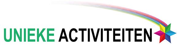 www.uniekeactiviteiten.nl