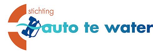 www.autotewater.nl